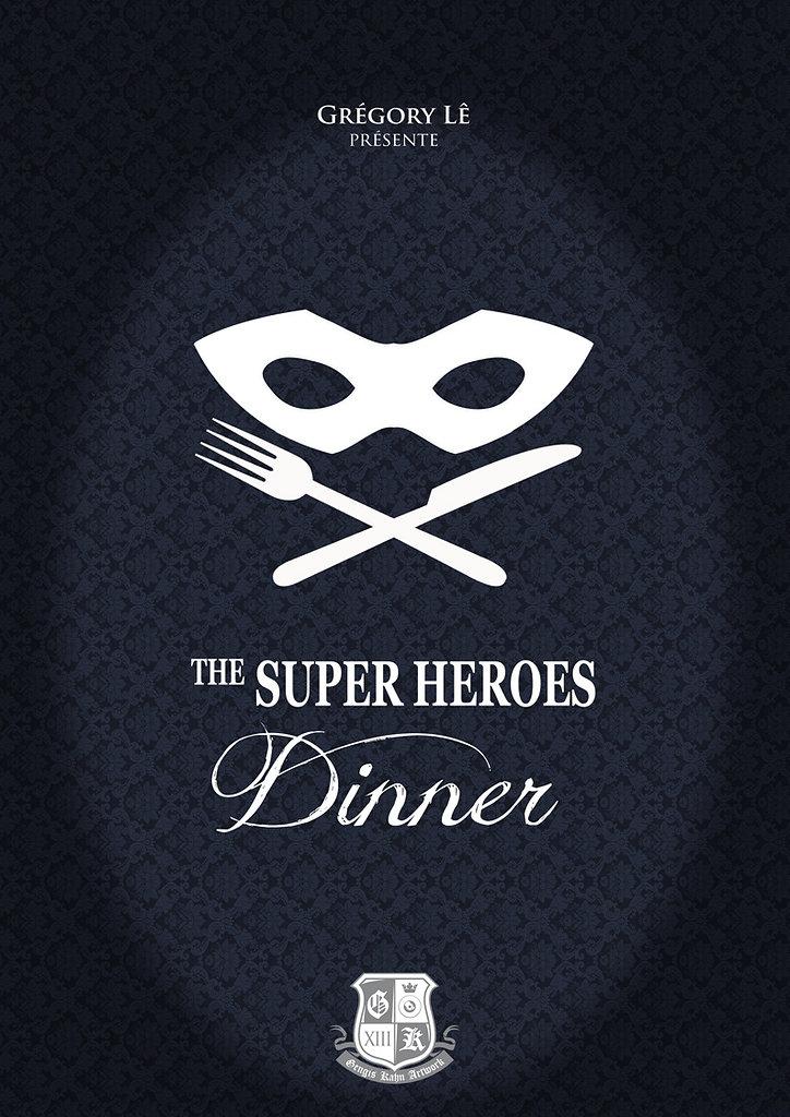 SH-dinner-copy.jpg