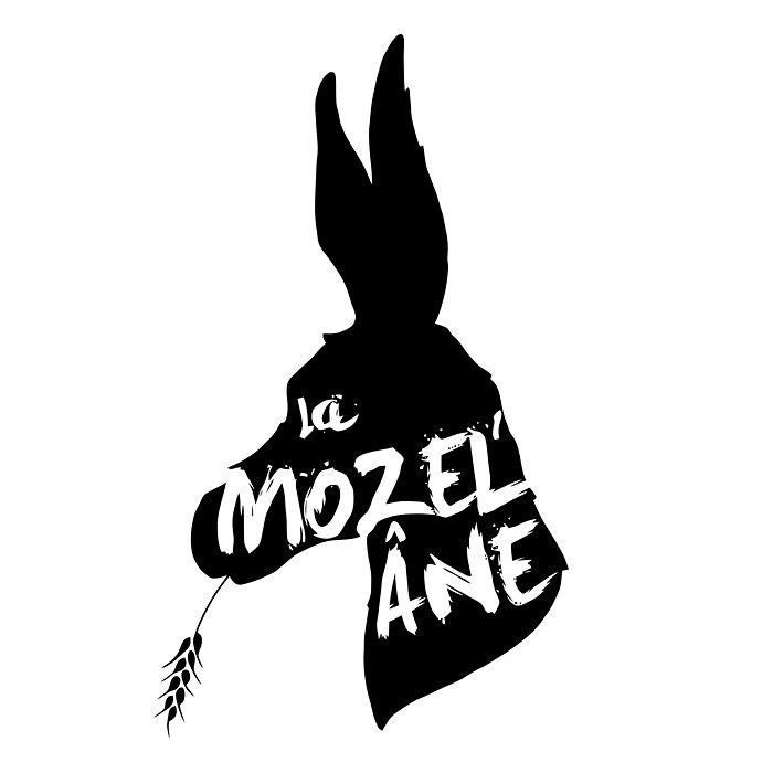 Brasserie  La Mozel'Ane