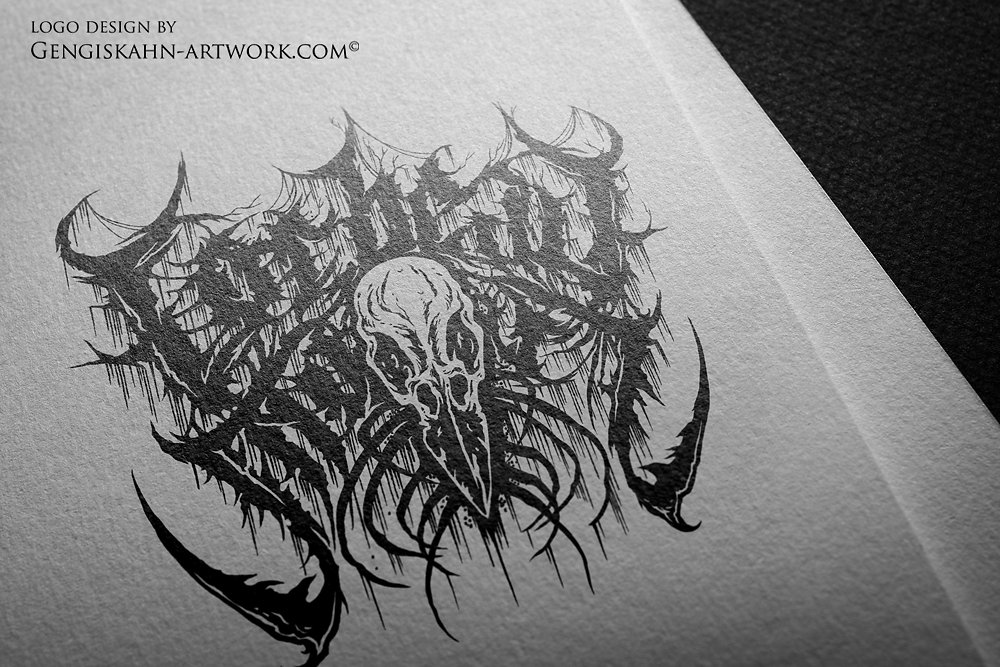 Corbeau Mort (black metal)