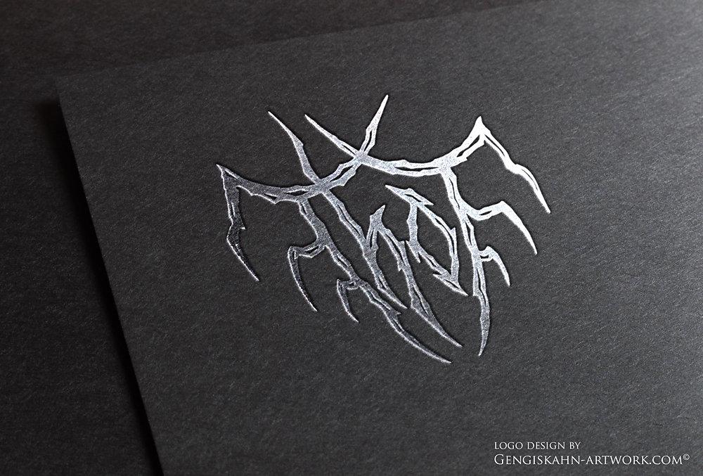 Thot (scribe black metal)