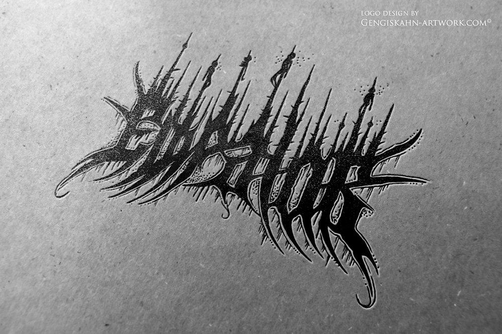 Empalor (folk black metal)