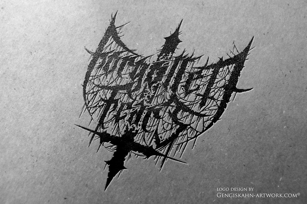 Forgotten Fears (black metal)